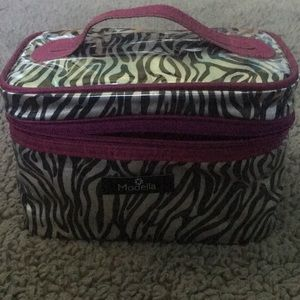 Handbags - Modella makeup bag